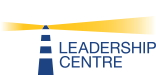 lclg-logo